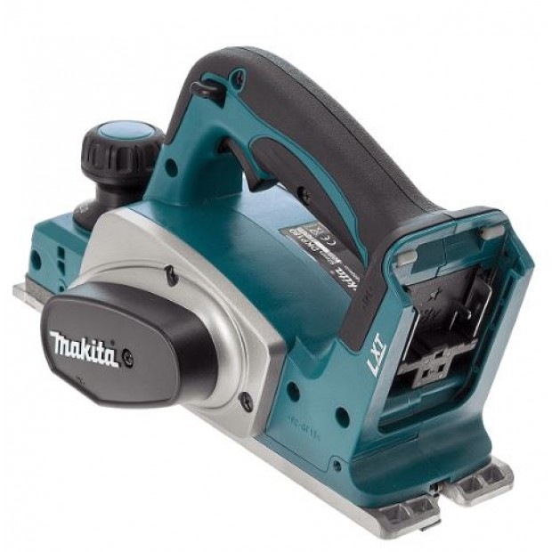 comes with the MAKITA DKP180Z
