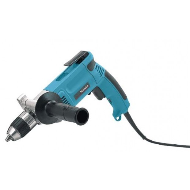 comes with the MAKITA DP4003