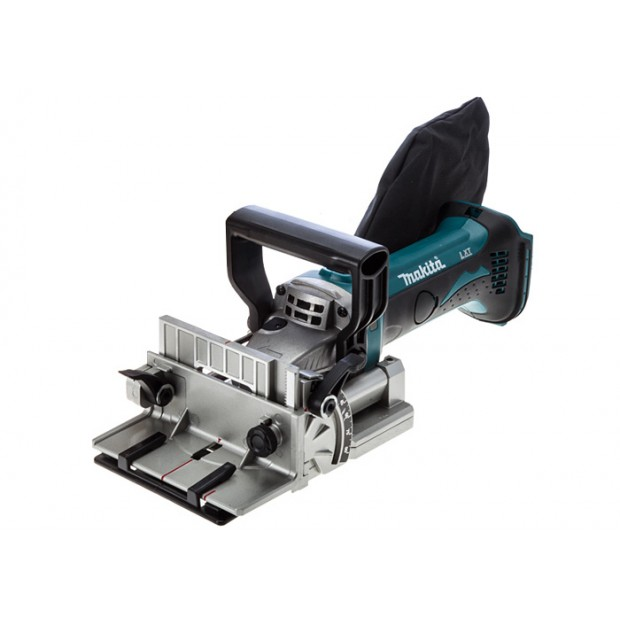 comes with the MAKITA DPJ180Z