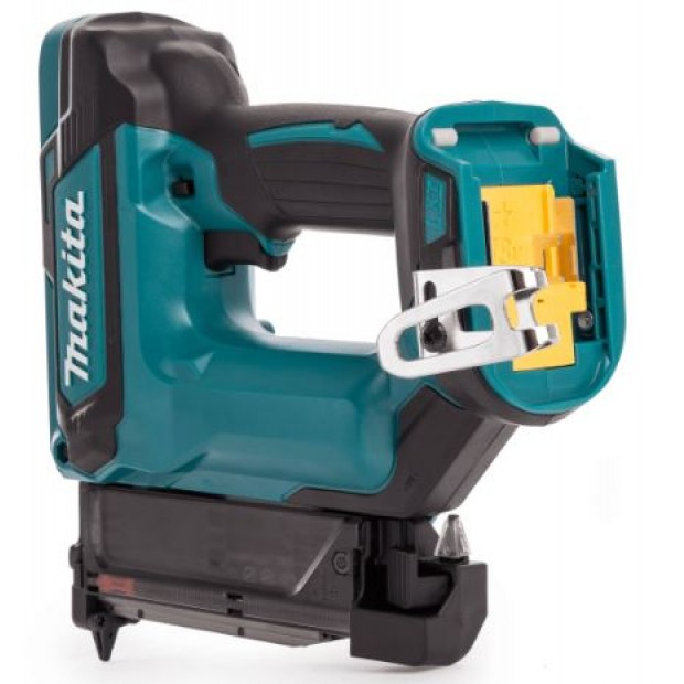 comes with the MAKITA DPT353Z