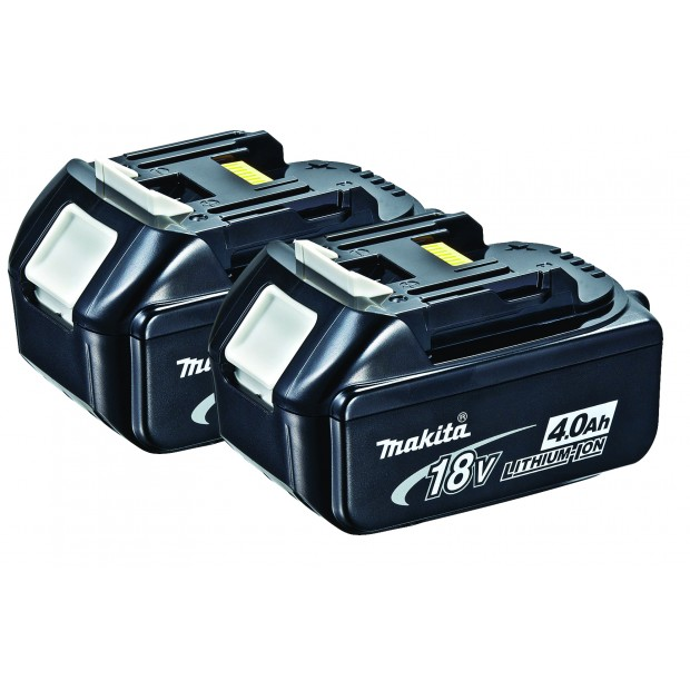 battery for for the MAKITA DSS611RMJ