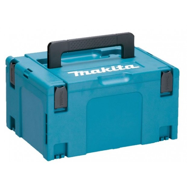 MAKITA 821551-8 (container for the MAKITA DSS611RMJ)