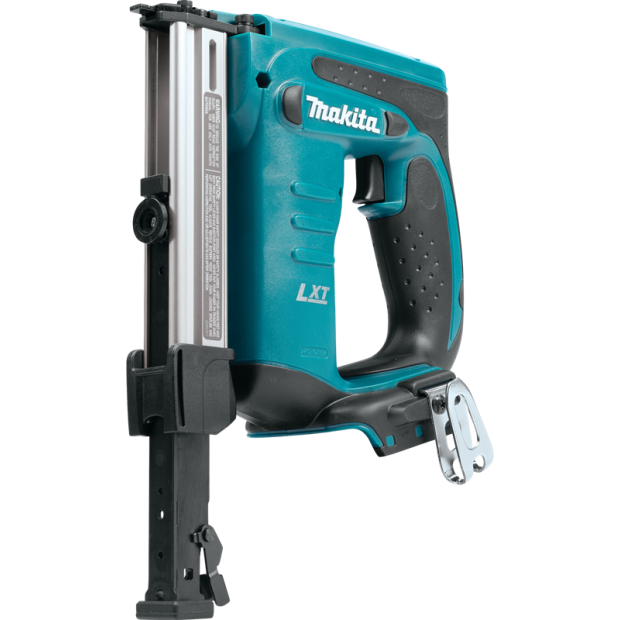 comes with the MAKITA DST221Z