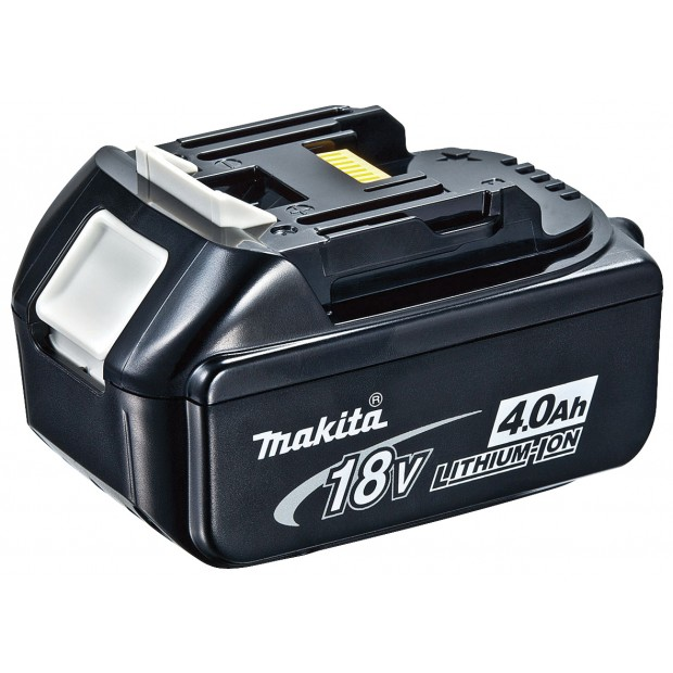 MAKITA BL1840 (battery for the MAKITA DTM50RM1J3)
