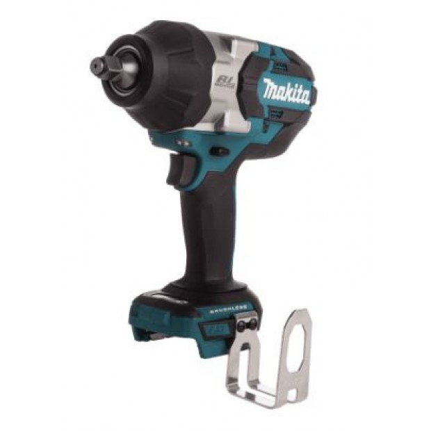 comes with the MAKITA DTW1002RTJ