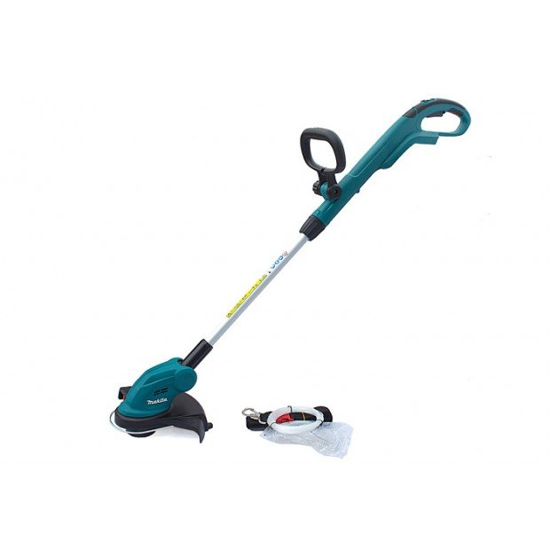comes with the MAKITA DUR181Z