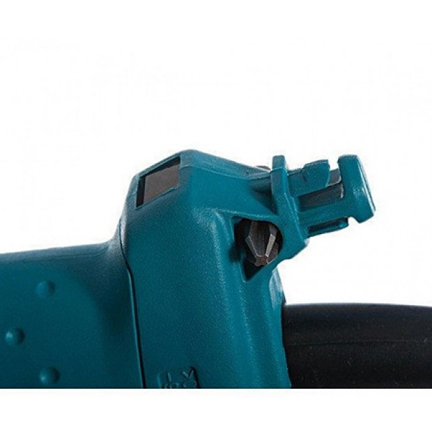 comes with the MAKITA FS4300