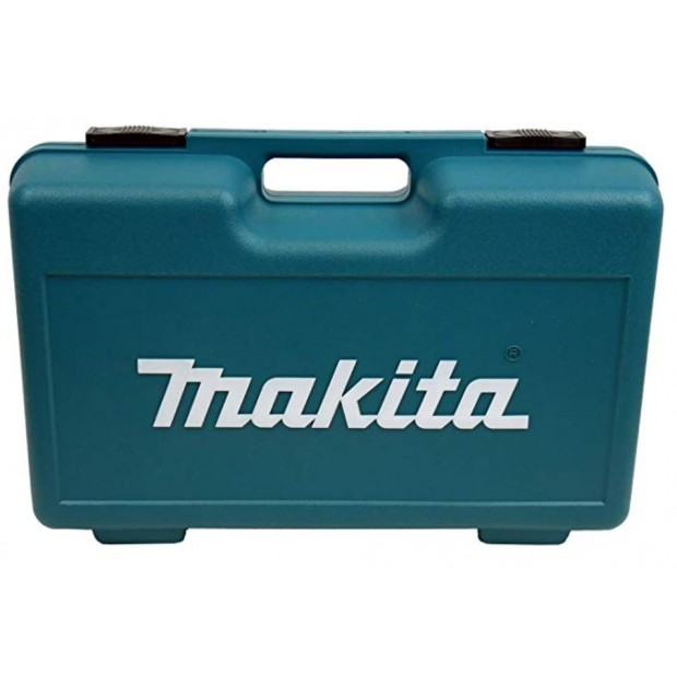 container for for the MAKITA GA4530RKD
