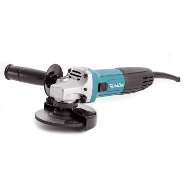 comes with the MAKITA GA4530R