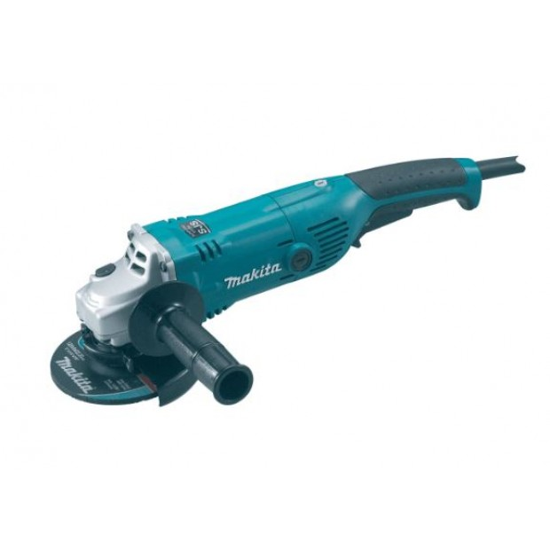comes with the MAKITA GA5021C