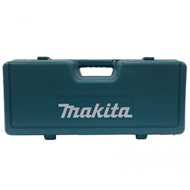 container for for the MAKITA GA9020KD