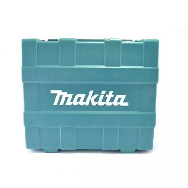 container for for the MAKITA GN900SE