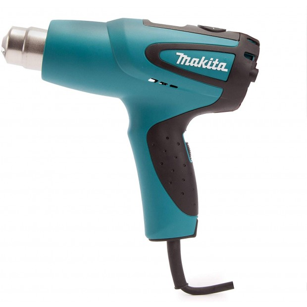 comes with the MAKITA HG6531CK