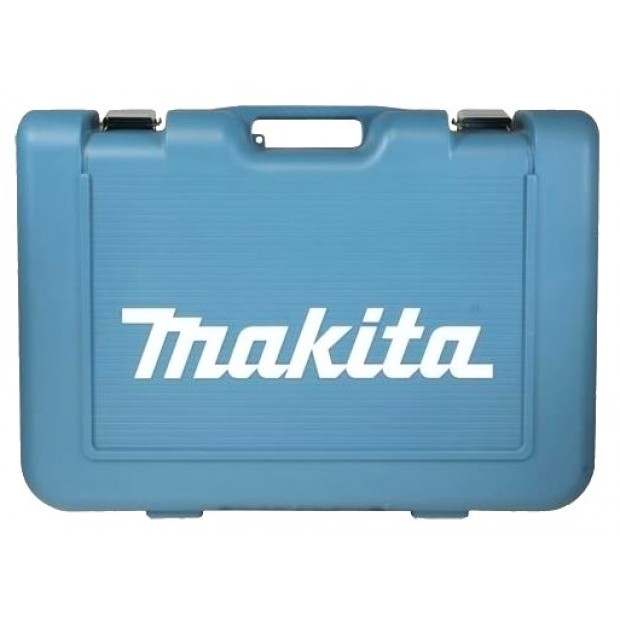 container for for the MAKITA HK0500