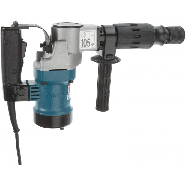 comes with the MAKITA HM0810T