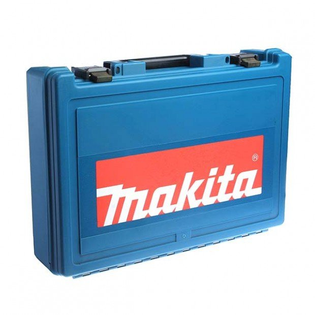 container for for the MAKITA HM0810T