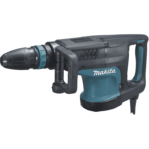 comes with the MAKITA HM1203C