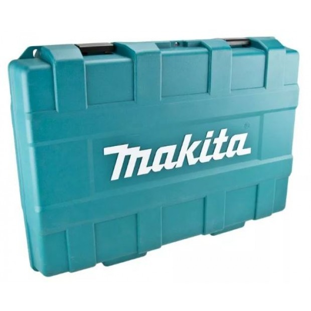container for for the MAKITA HM1203C