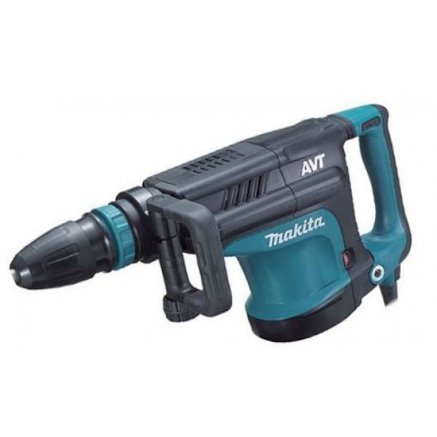 comes with the MAKITA HM1213C