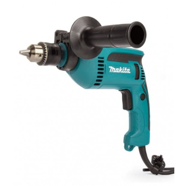 comes with the MAKITA HP1640K
