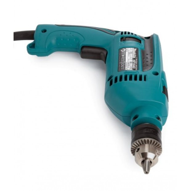 comes with the MAKITA HP1640