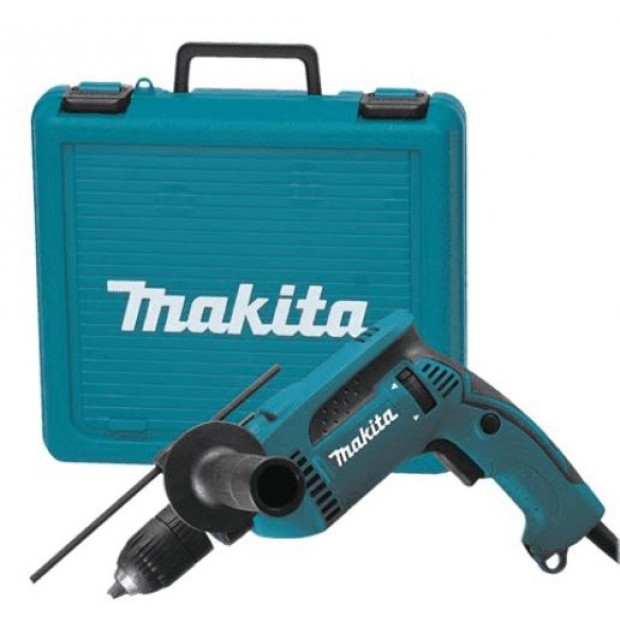 comes with the MAKITA HP1641K