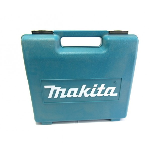 container for for the MAKITA HP1641K