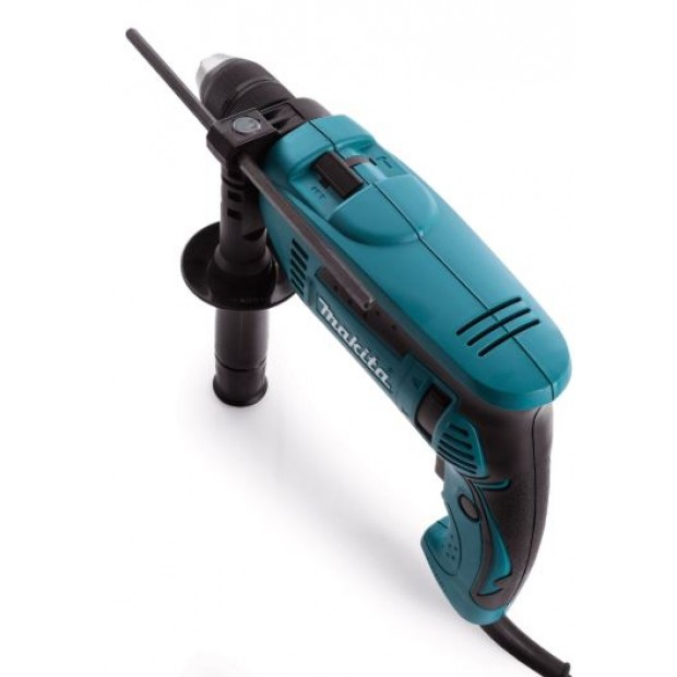 comes with the MAKITA HP1641