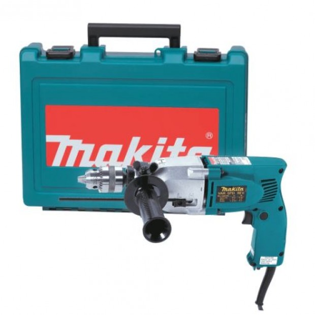 comes with the MAKITA HP2010N