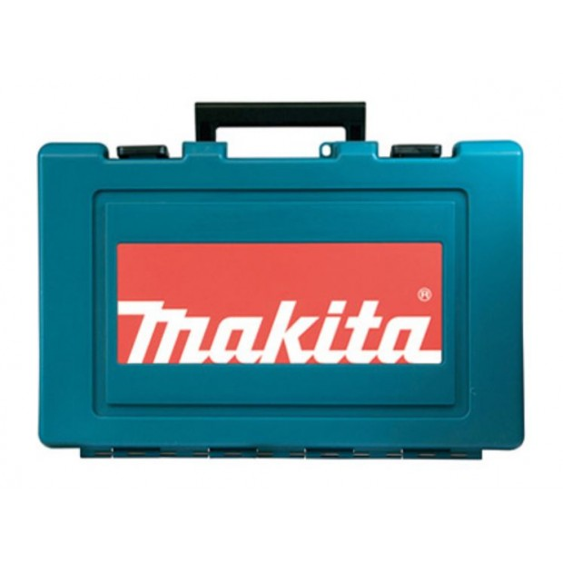container for for the MAKITA HP2071F