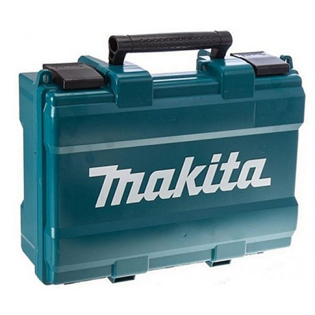 container for for the MAKITA HR2630T