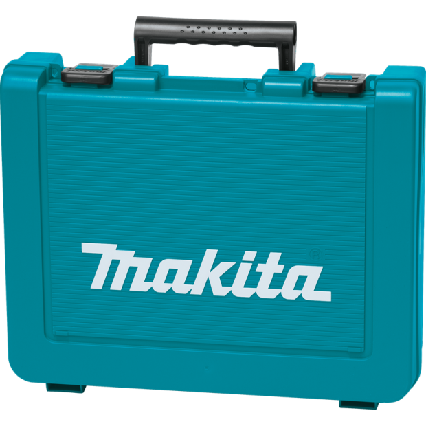 container for for the MAKITA HR2811F-1