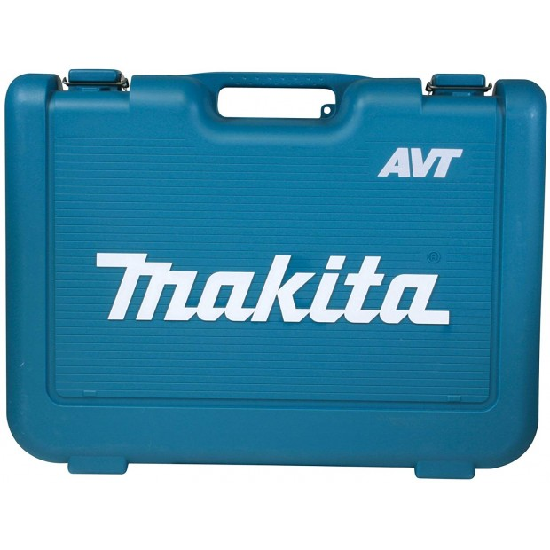 container for for the MAKITA HR3210C