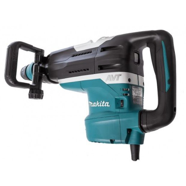 comes with the MAKITA HR5212C