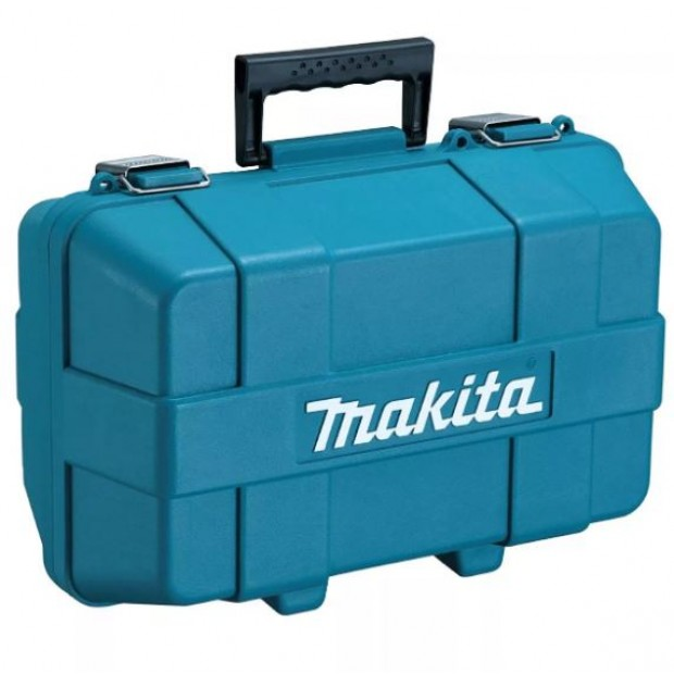 container for for the MAKITA HS301DWAE