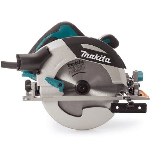 comes with the MAKITA HS7100