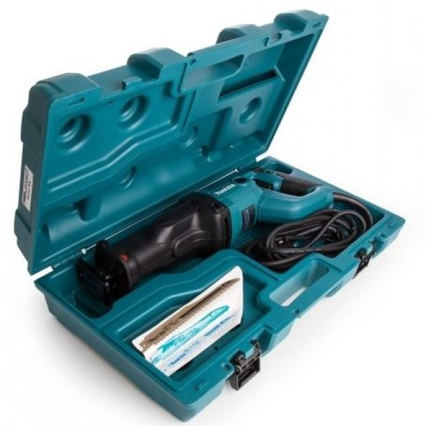 comes with the MAKITA JR3060T