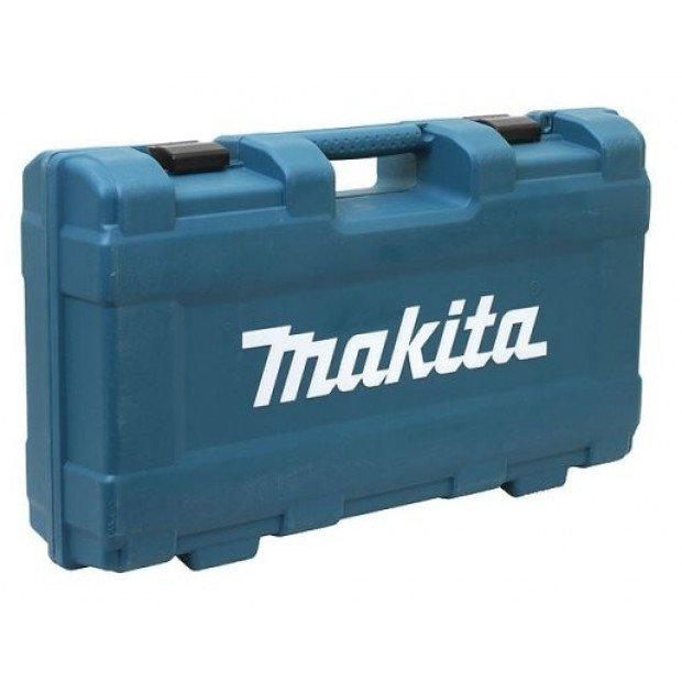 container for for the MAKITA JR3060T