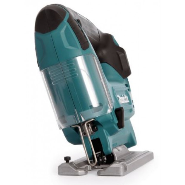 comes with the MAKITA JV101DZ