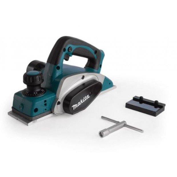 comes with the MAKITA KP0800K
