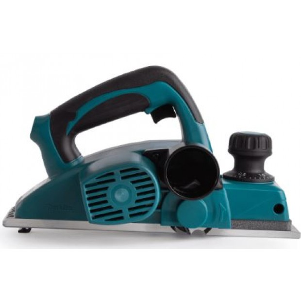 comes with the MAKITA KP0800