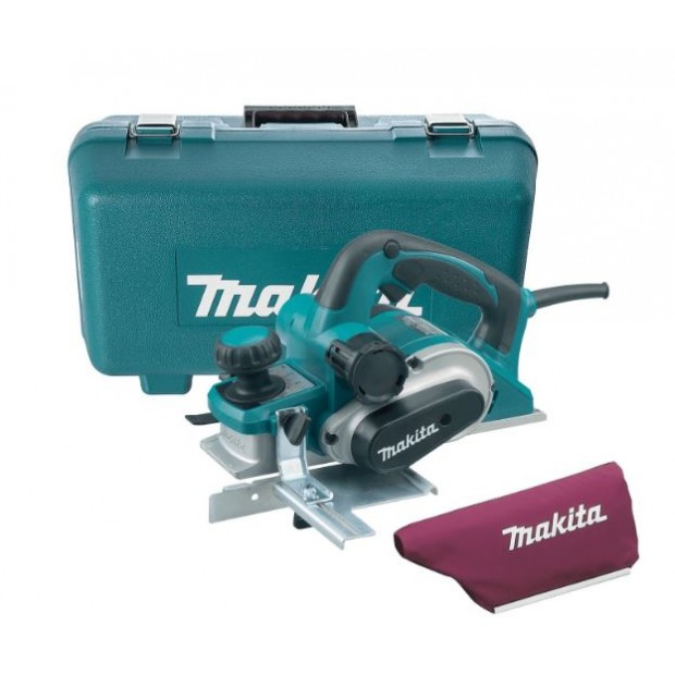comes with the MAKITA KP0810K