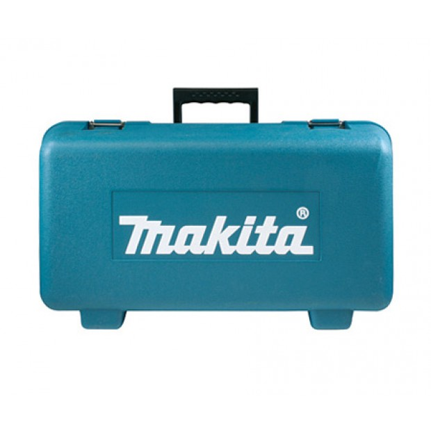 container for for the MAKITA KP0810K