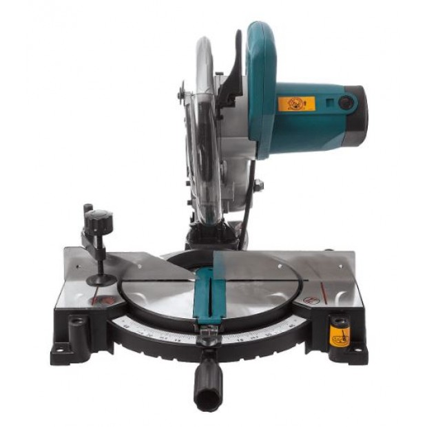 comes with the MAKITA MLS100