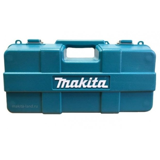container for for the MAKITA PJ7000