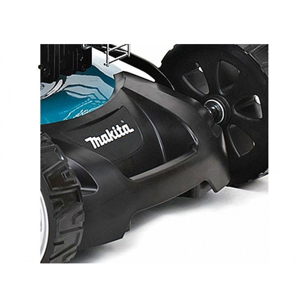 comes with the MAKITA PLM4631N2