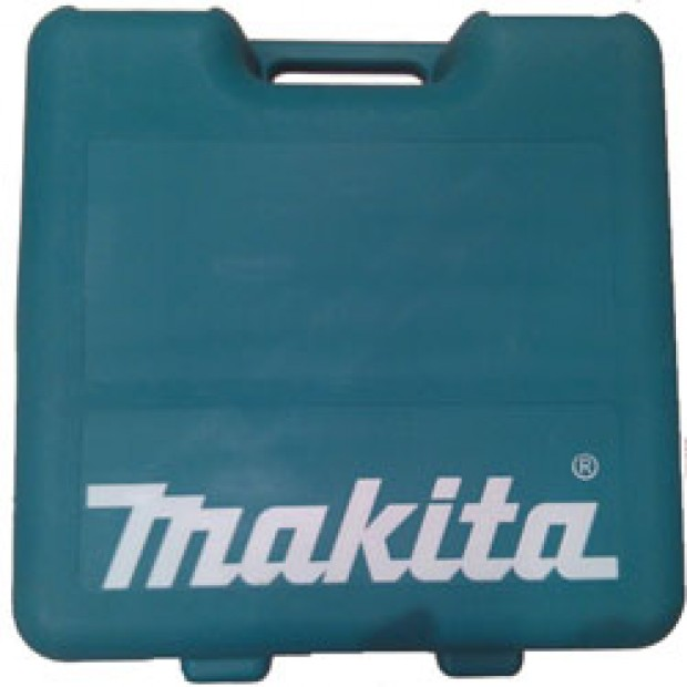 MAKITA 98C360 (container for the MAKITA RP2301FCXK)