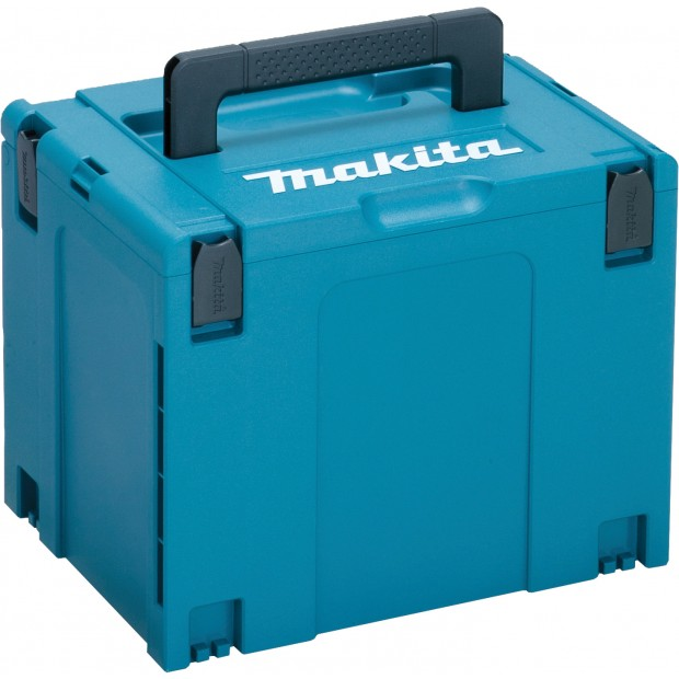 MAKITA 821552-6 (container for the MAKITA SP6000J1)