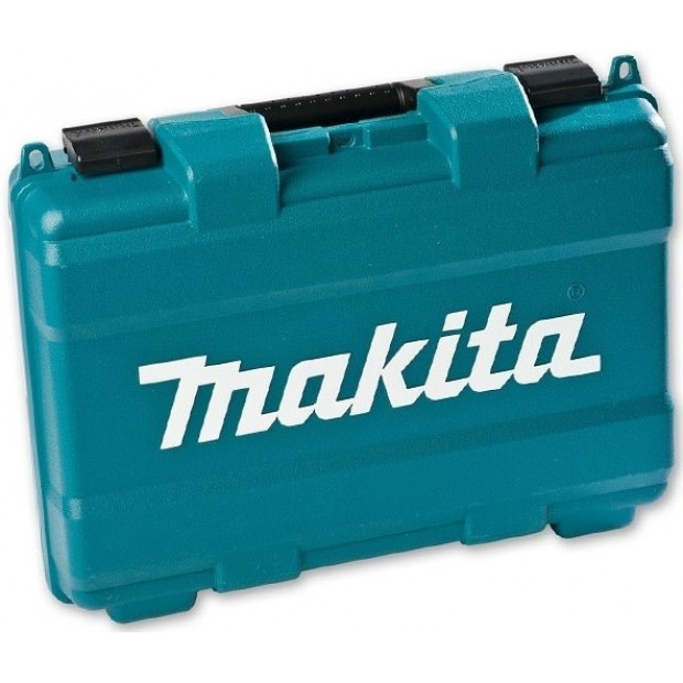 container for for the MAKITA TD110DWAE