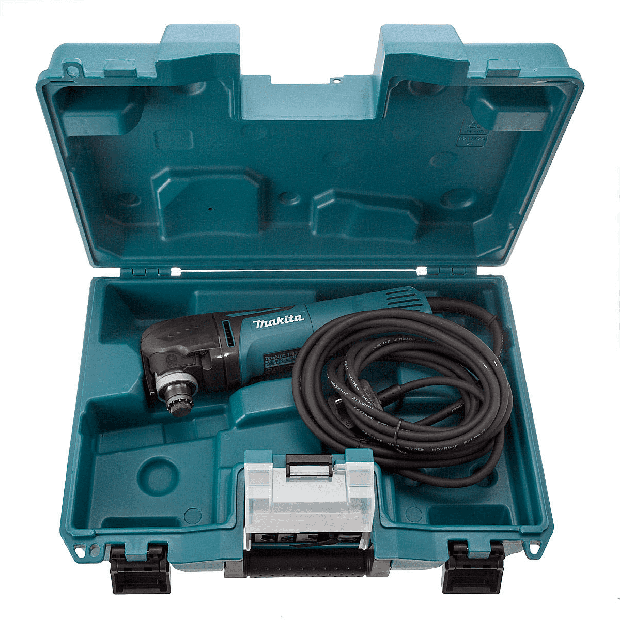 comes with the MAKITA TM3010CK